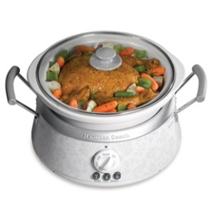 hamilton-beach-3-in-1-slow-cooker