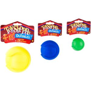 megans-favorite-balls