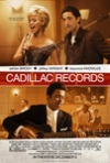 cadillacrecords_poster