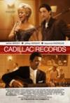 cadillacrecords_poster