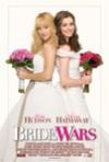 bridewars_poster