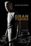grantorino_poster