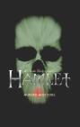 hamletposter03