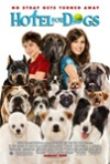 hotelfordogs_poster
