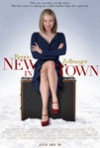 newintown_poster1