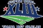 200px-super_bowl_xliii_logo