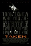 taken_poster