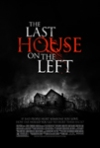 thelasthouseontheleft_smallposter