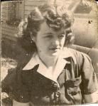 Grandma (7)