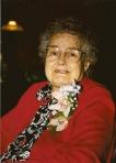 Grandma and Grandpas 60th anniversary (11)