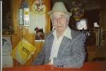 Grandpa (3)
