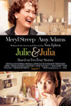julieandjulia_smallposter