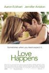 lovehappens_smallposter