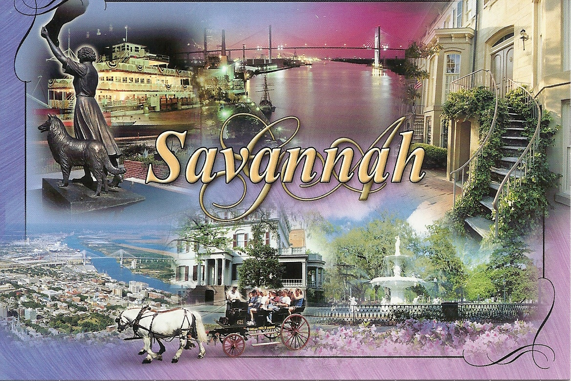 http://kiminsanford.files.wordpress.com/2011/02/savannah-ga-postcard0001.jpg
