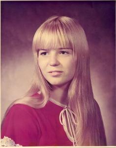 Kim_Sr Picture_1974