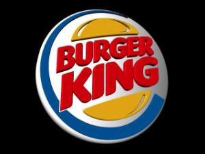 BurgerKing_374
