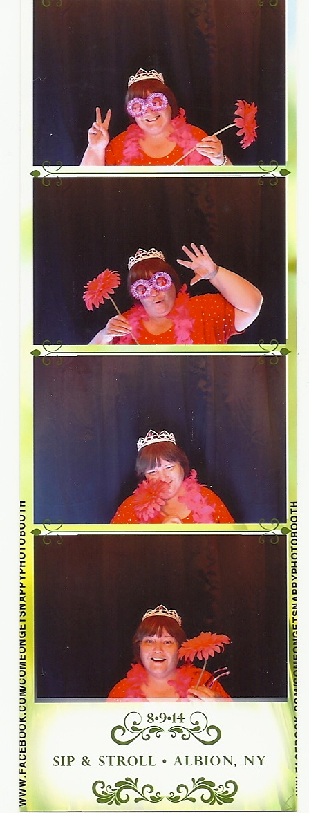 photo booth0001
