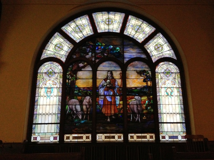 AFUMC Window_Kim 1