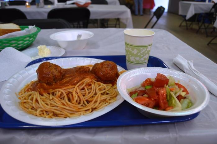 0010_Spaghetti Dinner