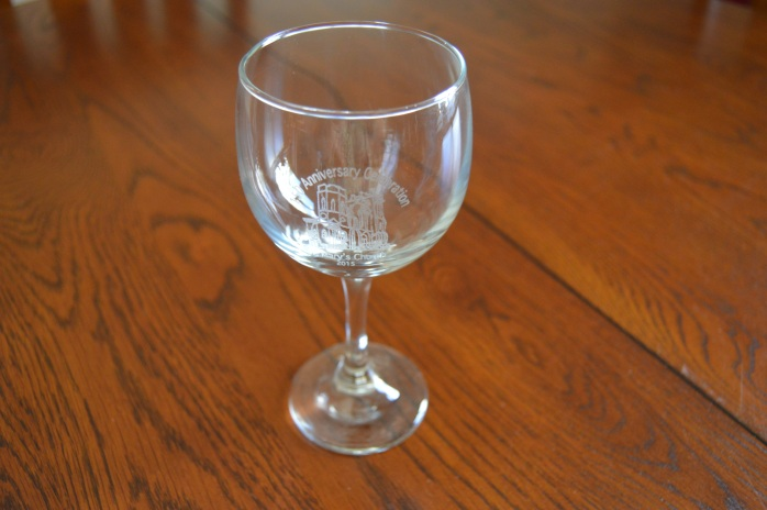 0014_Wine Glass