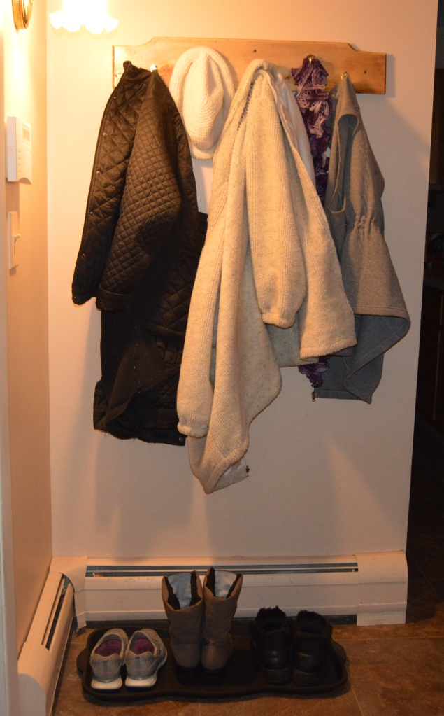 012016_Boots and Coats