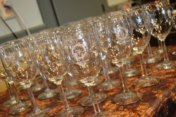 013016_Wine Glasses