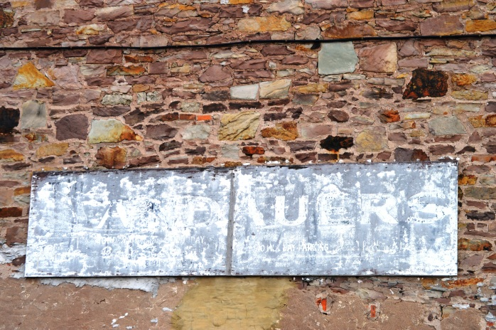 020716_Landauers Ghost Sign