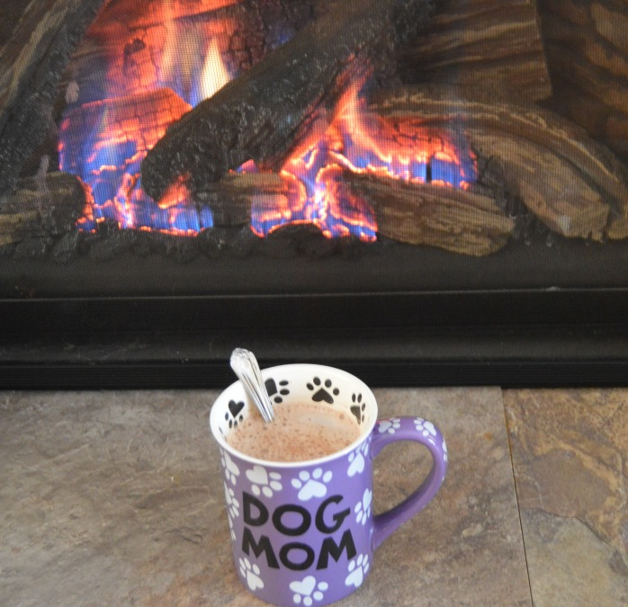 021216_Hot Cocoa and a Warm Fire
