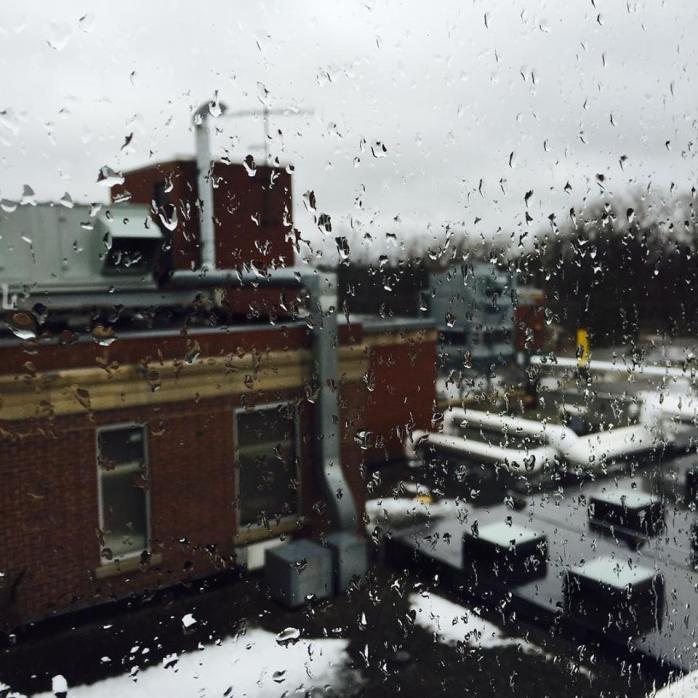 022416_Rainy View