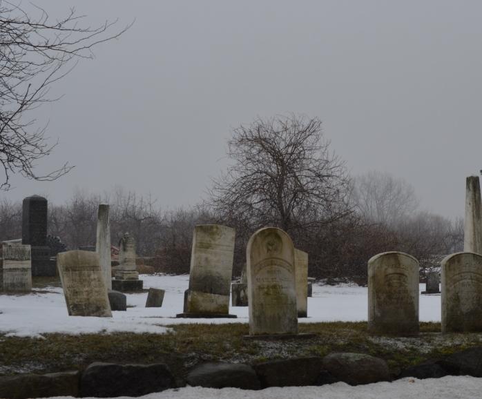 022516_Rural Cemetery