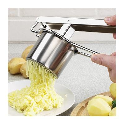 potato-ricer