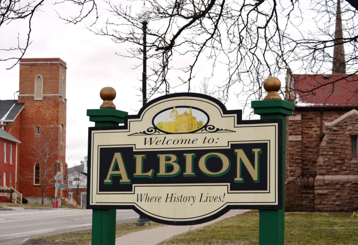 030116_A is for Albion