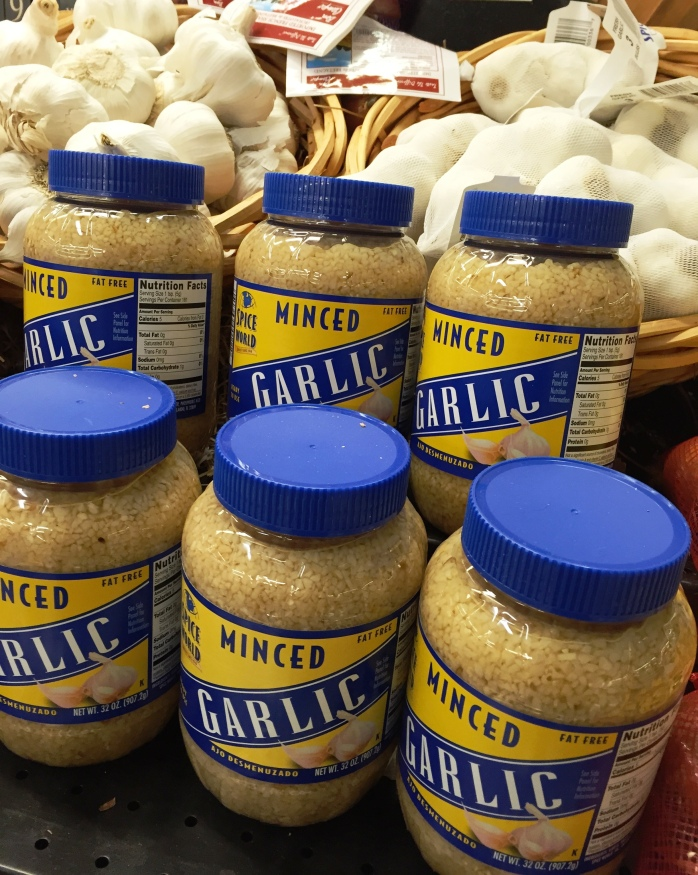 030716_G is for Garlic
