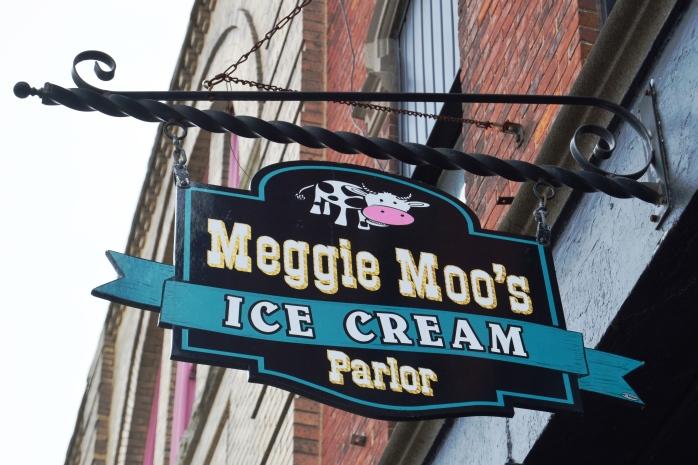 031316_M is for Meggie Moos