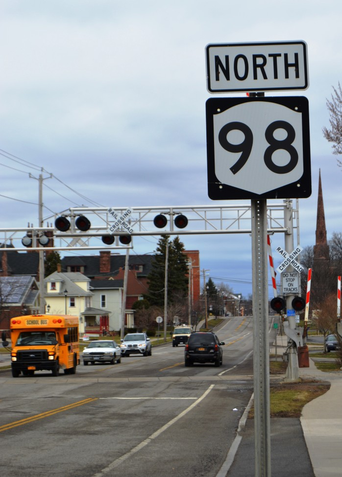 031416_N is for Ninety Eight North