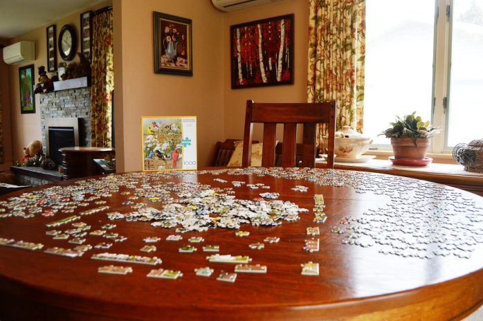 031616_P is for Puzzle Pieces
