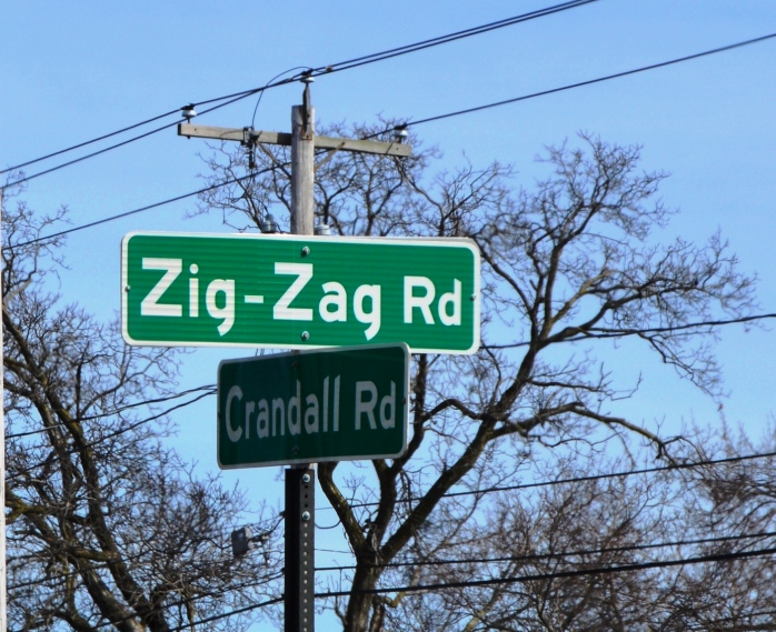 032616_Z is for Zig Zag Road