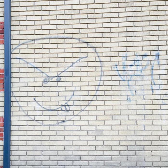 032816_Angry Graffiti