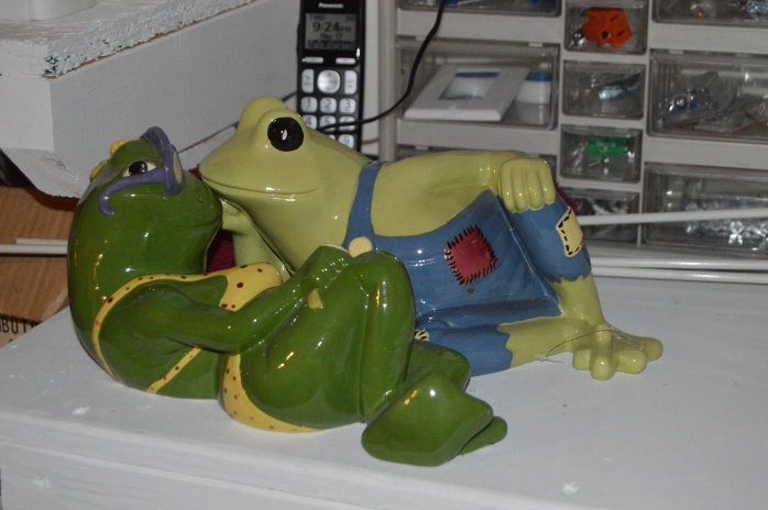 051716_Frisky Froggies
