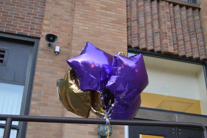 061716_Balloons