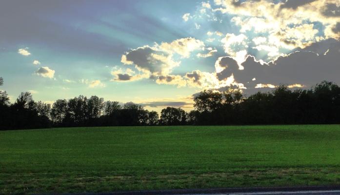 070116_Oh Beautiful For Spacious Skies