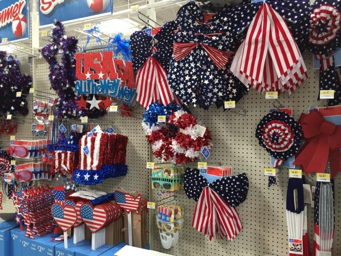 070216_Patriotic Celebration