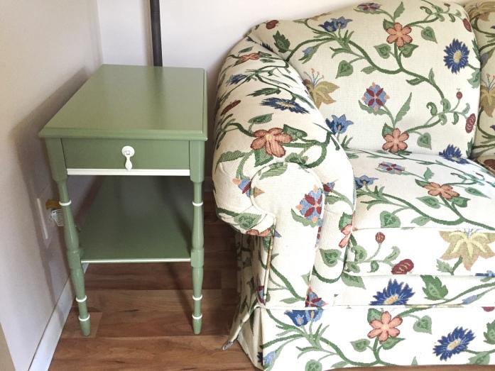 070916_Grandmas Table