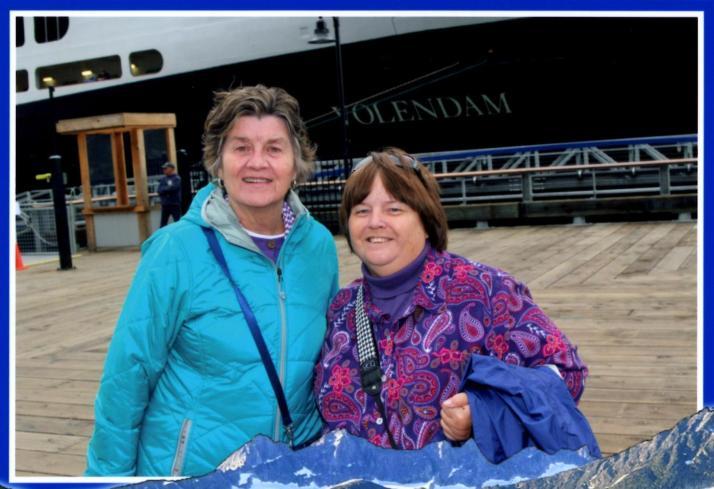 Pat and Kim in Juneau_2