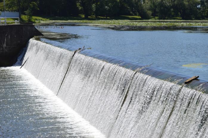 082416_Lyndonville Falls