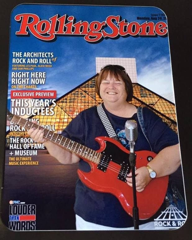 082916_cover-of-the-rolling-stone