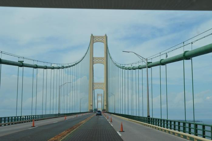 083016_mackinac-bridge