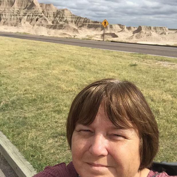 090616_selfie-in-the-badlands-south-dakota
