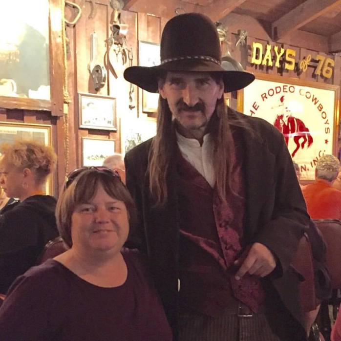 090816_me-and-wild-bill-hickok-in-deadwood-sd