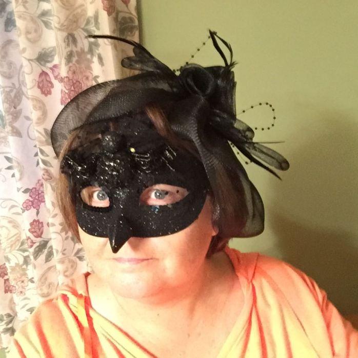 100216_black-widow